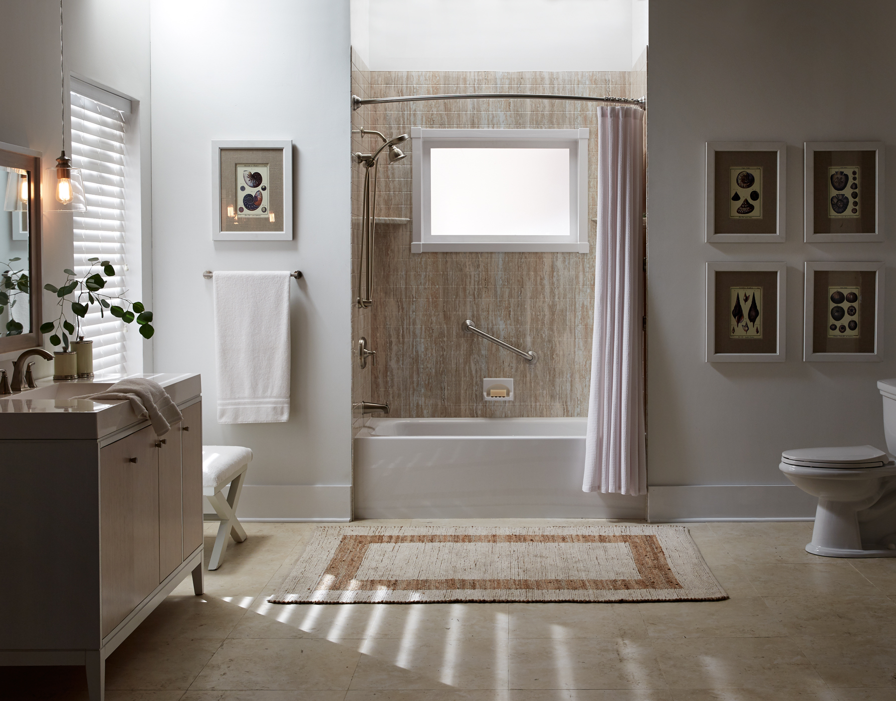 bathroom to of their the done com gallery in proud is birmingham pictures ve lovetteconstruction construction they remodeling lovette al idea present pin work