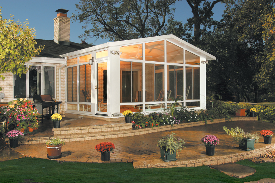 High Quality Materials Designs For Southern California Homeowners